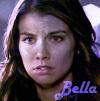Bella Colambel
