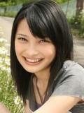 Накахара Сунако
