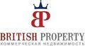 BritishProperty.ru