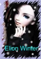 Elion Winter