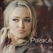 Pirika Usui