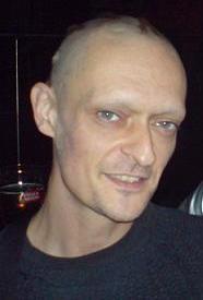 Штэфан Аккерман