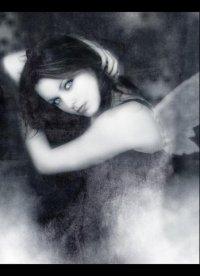 Алиса Белова