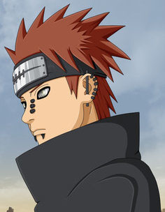 Pain-sama