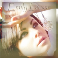 Emily Lenor