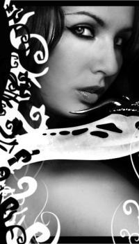 Selena Whispard