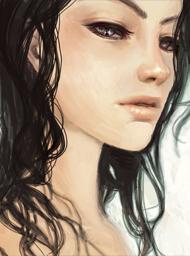 Yvette Morel