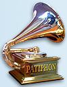 Patiphon