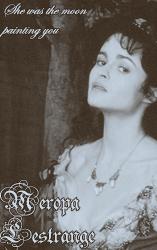Meropa Lestrange