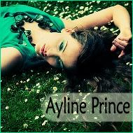 Ayline Prince