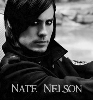 Nate Nelson
