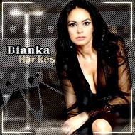 Bianka Markes