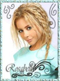 Rosabella Austin