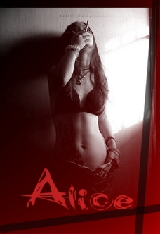 Alice Chakette