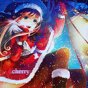 .cherry