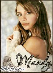 Mandy Cuper