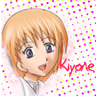 Kotetsu Kiyone