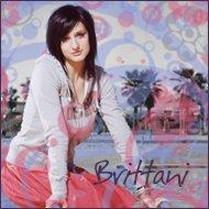 Brittany Sleim