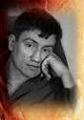 Pavel Golushko