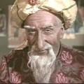 Гасан ибн Хоттаб