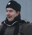 Алексъ