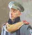Евгений Корниловец