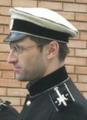 Начальник Штаба