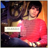 Елеазар Македонски