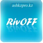 RivOFF