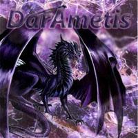 DarAmetis