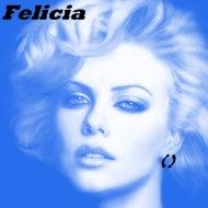 Felicia Lacenshtass