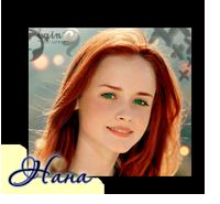 Анастасия Гломова