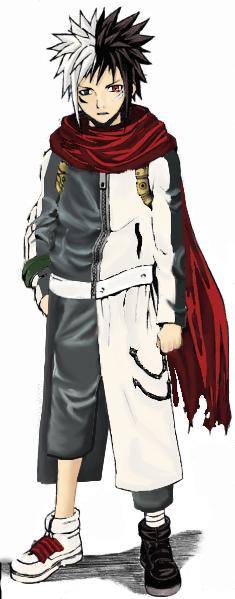 Kujimoshi