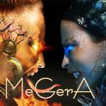Megera