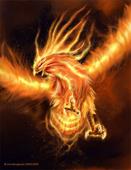 phoenix_nt