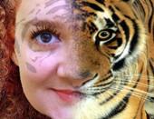 Тигра Львовна