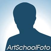 ArtSchoolFoto