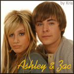 Ashlee Desey