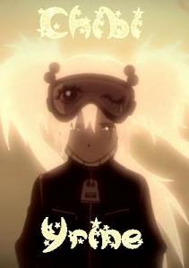 Chibi-Yurine