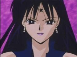 Dark_Senshi