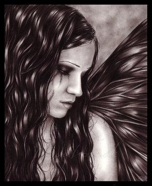 ~DARK~-Cветлая дочь Гробы