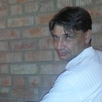 Bogdan Dormidontov