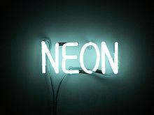 NEON_ft