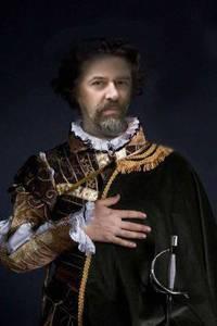 Жорэс де Кобордо