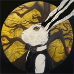 Bunny Fu-Fu