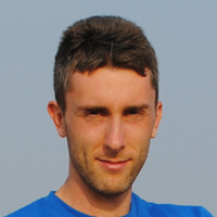 Михаил Усков