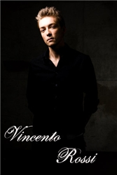 Vincento Rossi