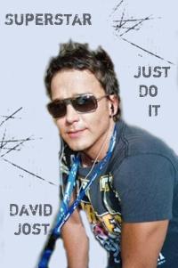 David Jost