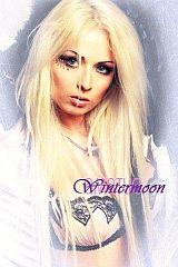 Koyona Wintermoon