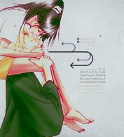 -Urahara Kisuke-